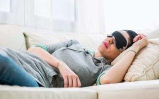Плюсы и минусы полифазного сна