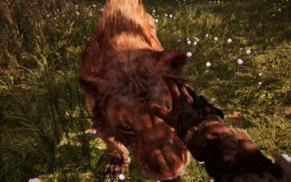 Far cry primal — стоит ли в нее играть?