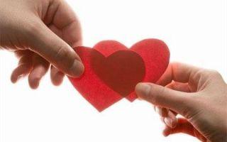 Стоит ли сохранять брак только ради детей