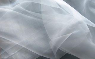 Шторы из габардина — плюсы и минусы изделия, основные особенности ткани