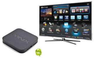 Телевизоры на ОС Андроид: основные плюсы и минусы технологии, особенности эксплуатации