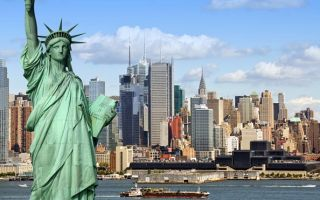 Жизнь в Америке: плюсы и минусы переезда в США, список востребованных профессий
