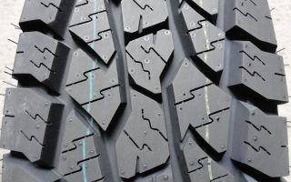 Всесезонные шины: что это, плюсы и минусы универсальных покрышек