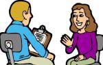 Метод опроса в психологии — основные плюсы и минусы