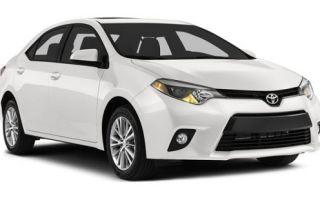 Шевроле Круз: плюсы и минусы автомобиля, отзывы владельцев