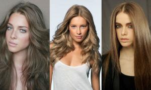 Тонирование волос — плюсы и минусы процедуры, противопоказания к проведению