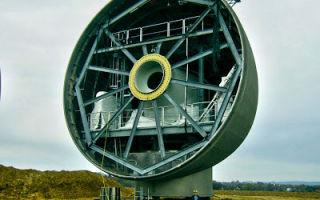 Плюсы и минусы ветровых электростанций