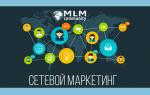 Сетевой маркетинг: плюсы и минусы бизнеса, мифы и правда