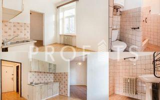 Стоит ли покупать недвижимость в чехии
