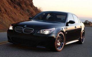 Стоит ли покупать BMW (БМВ) Е36: плюсы и минусы автомобиля