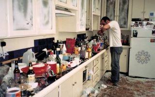 Плюсы и минусы холостяцкой жизни