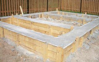 Баня из керамзитобетонных блоков: плюсы и минусы выбора материала