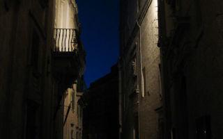 Переезд на Мальту на ПМЖ — плюсы и минусы иммиграции, климатические особенности
