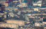 Жизнь в маленьком городе: плюсы и минусы проживания