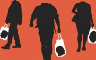 Общество потребления — основные плюсы и минусы