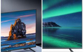 Стоит ли покупать китайский телевизор: плюсы и минусы устройств, о чём обычно молчат в магазинах