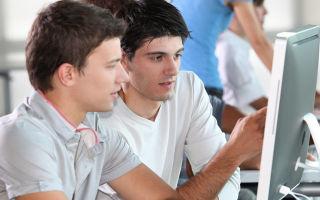 Технология модульного обучения — плюсы и минусы