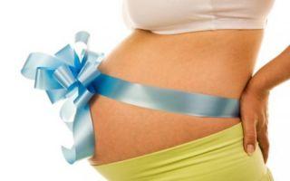 Стоит ли худеть перед беременностью: плюсы и минусы, последствия для организма