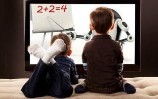 Цифровизация образования — основные плюсы и минусы