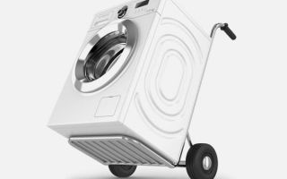 Стоит ли ремонтировать стиральную машину или лучше купить новую: советы специалистов