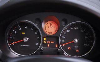 Nissan X-Trail (Ниссан Икс-Трейл) — плюсы и минусы автомобиля