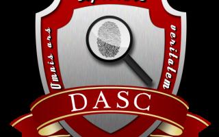 Стоит ли открыть свое детективное агентство?