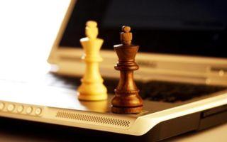 Плюсы и минусы использования шахматного компьютера
