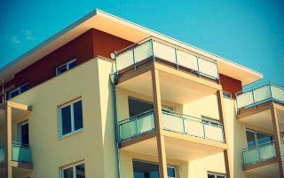 Основные плюсы и минусы государственной собственности