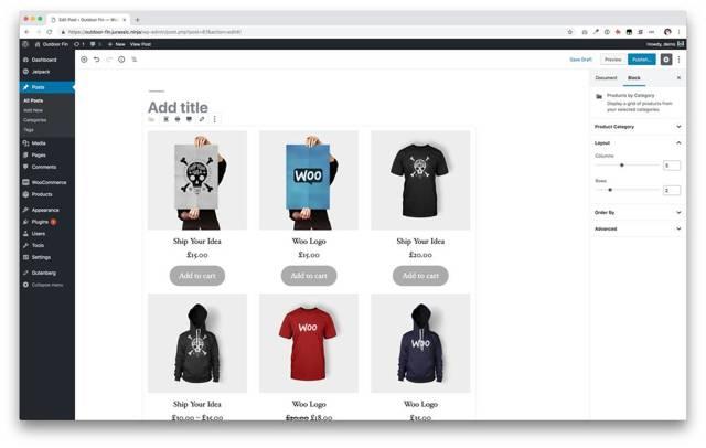 Сайт на 1С Битриксе — плюсы и минусы