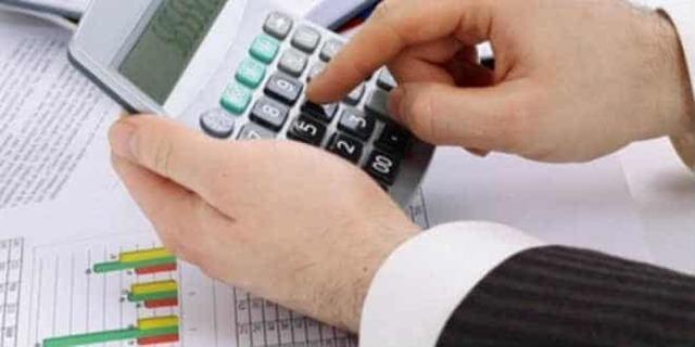 Стоит ли платить за капитальный ремонт?