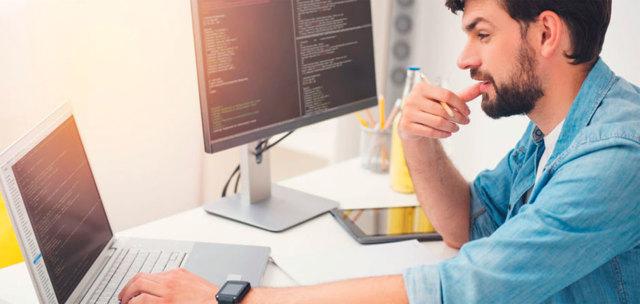 Профессия программист: плюсы и минусы выбора