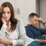Стоит ли встречаться с разведенным мужчиной?