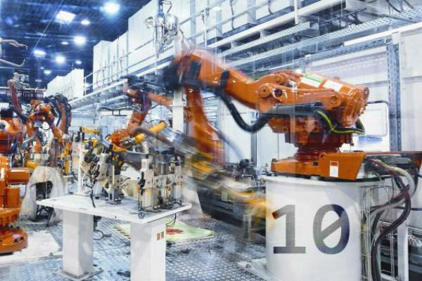 Главные плюсы и минусы автоматизации производства