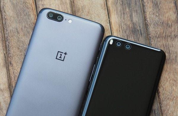 Стоит ли покупать китайские смартфоны — все плюсы и минусы