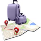 Автобусный тур: плюсы и минусы путешествия