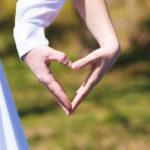 Межнациональные браки: что это, плюсы и минусы