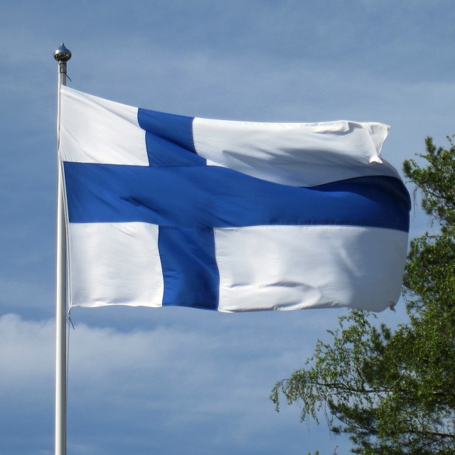 Основные плюсы и минусы финской системы образования