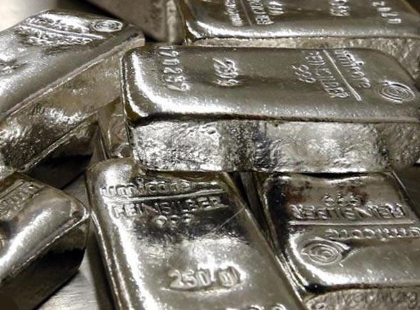 Стоит ли покупать позолоченное серебро: особенности, плюсы и минусы