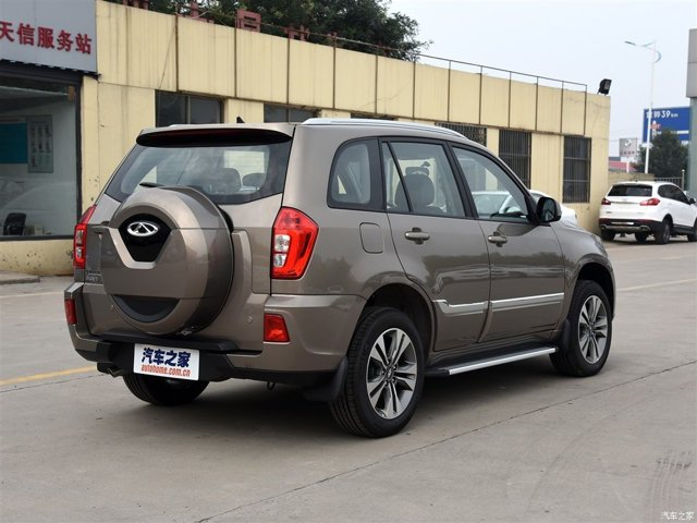 Стоит ли покупать автомобиль chery tiggo — плюсы и минусы