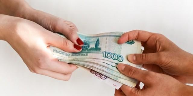 Стоит ли занимать деньги родственникам?
