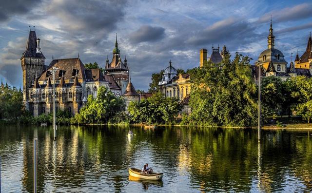 Жизнь в Венгрии — основные плюсы и минусы