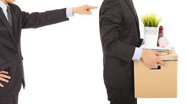 Стоит ли вступать в профсоюз: плюсы и минусы