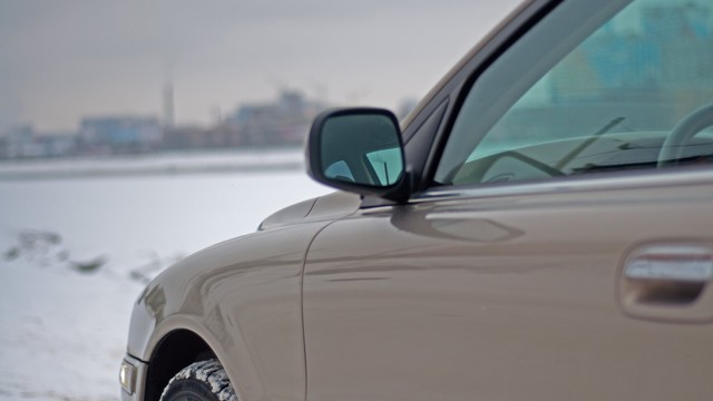 Стоит ли покупать peugeot 607: плюсы и минусы автомобиля