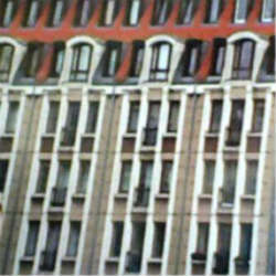 Плюсы и минусы квартиры над аркой
