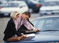 Генеральная доверенность на машину — плюсы и минусы