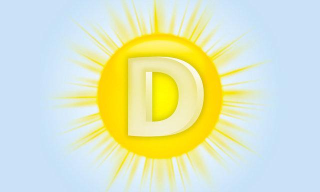 Стоит ли давать ребенку витамин d: плюсы и минусы