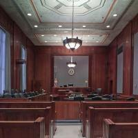 Особое рассмотрение уголовного дела: плюсы и минусы