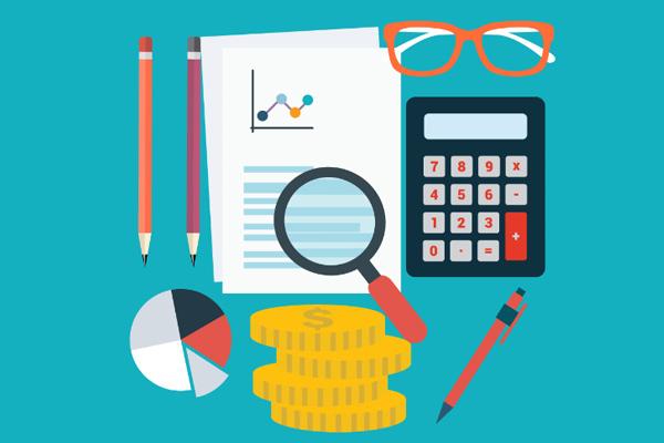 Аутсорсинг бухгалтерии: плюсы и минусы услуги