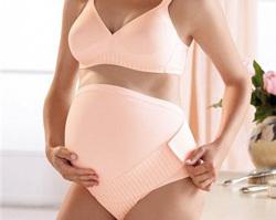 Стоит ли носить бандаж при беременности: плюсы и недостатки