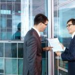 Плюсы и минусы договора ГПХ для работника